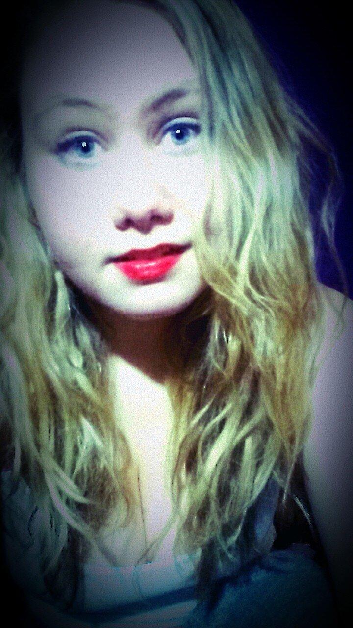 Sassy http://t.co/BgCH5cX9Fg