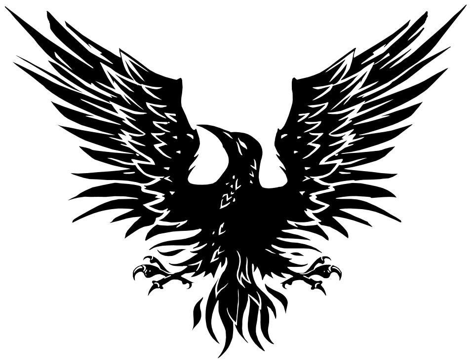 Blackbird Fly Away Blackbird Fly Away May You