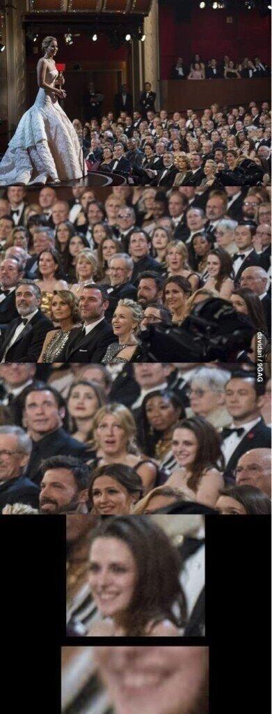 The power of Jennifer Lawrence. http://t.co/AYNOIJjeLN