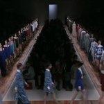 Finale. @MaisonValentino  http://t.co/fF6GvlcpiD