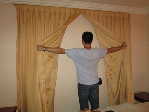 the way out of the 1d fandom http://t.co/QnMo3MN8XT
