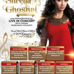 RT @HintceOrg: @ShreyaGhoshal Uk & Europe Tour 2013 - new poster - @shreyaghoshal »http://t.co/fxJYP2dGmz  « http://t.co/hrfPprepDr