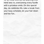 Most often we leave appreciation unspoken due  #ltw