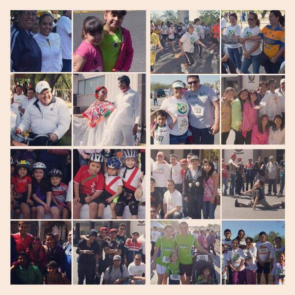 Feliz Día Internacional de la Felicidad les desea Apodaca, el Municipio más feliz de México http://t.co/lDaMidAPQN