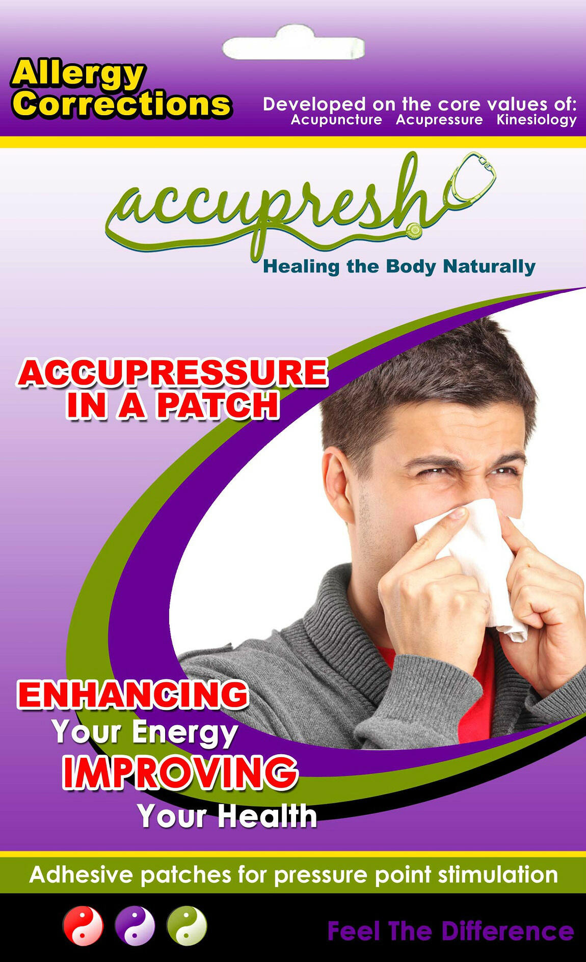 Are you suffering from allergies? We can definitely improve your tolerance levels and detoxify your body http://t.co/ZXQ9dlRSJc