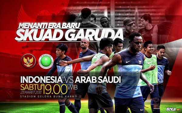 Internasional Liga Indonesia  - Zulkifli Syukur: Timnas Akan Maksimal