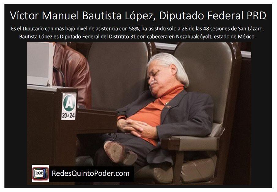Diputados  Mexicanos trabajando BF8KDSlCEAAhMJL