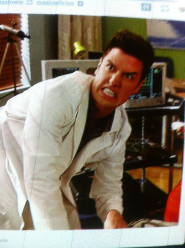#KCA #VoteBTR Logan's derp face when someone scrolls past this tweet without RTing http://t.co/kd4NFT2JXX