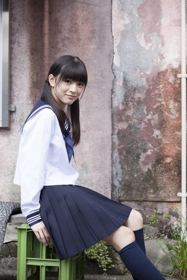 優希美青の画像 p1_25