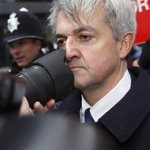 Chris Huhne's contact lens http://t.co/kRLYgaVxj3