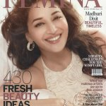 First look of the upcoming issue of Femina. It's not out on the stands yet & super exclusive :) ^Team M