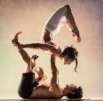 Jesus?!  RT @ExcuseMyTweets Who's up for partner yoga? http://t.co/5oMUgyBp21