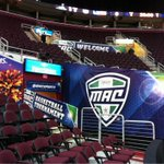 Image of maction from Twitter