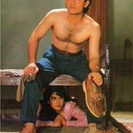 Happy 48th birthday @aamir_khan! The best moments from his films. http://t.co/OCAhJptDur