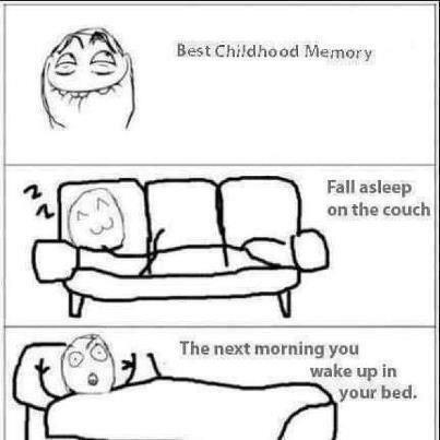 RT @TheGoogleImages: Best Childhood Memory ;)... http://t.co/InCIiUto9S