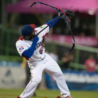 karen ozuna (@karen_ozuna): Ahí va la Flecha! http://t.co/erbmrkwG7Q