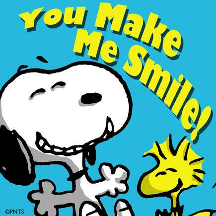 It's Friday! :) #TGIF #HappyFriday http://t.co/L1M5X5nctO