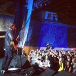 #PandoraSXSW @3eb http://t.co/n4X7A6kk98