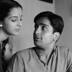 RT @IBNLiveMovies: 100 Years of Indian Cinema: How did we get our first English film.