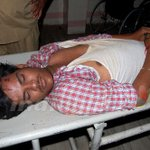 Photo: A fan died at 'Baadshah' audio launch http://t.co/SMe799sQZ5 http://t.co/1wuPFom43Z