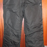 RT & Follow @XFilesFanaticus to #win Dare2B  Ski Pants (Sz M) worth £59.99. See photo for T&Cs. #XFFCompetition http://t.co/H0EeFVSiBH