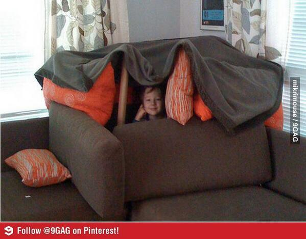 If you ever did this , you had an awesome childhood http://t.co/qS2zdcC68q