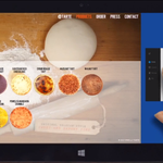 Work and tweet at the same time with Snap, only in #Windows8. More tips here: http://t.co/eSs2yIy861