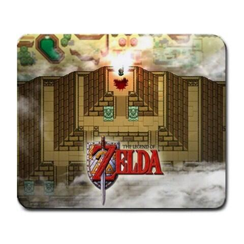 I just bought this mouse pad, it&#x27;s okay you can be jealous.. &lt;a class=&quot;linkify&quot; href=&quot;http://t.co/CtFhOdGN7C&quot; rel=&quot;nofollow&quot; target=&quot;_blank&quot;&gt;http://t.co/CtFhOdGN7C&lt;/a&gt;