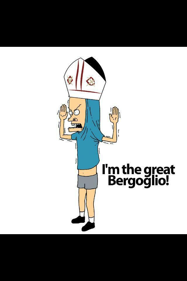 Francisco I(Bergoglio) Sobre el socialismo antes de ser papa