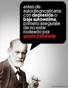 Freud siempre tuvo razón. http://t.co/ETuYGrYc36