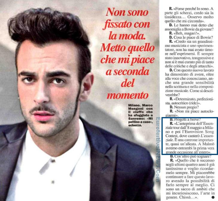 Mengonilive2015 - [MM] Articoli, interviste... - Pagina 3 BG6mjugCAAAJ1ID