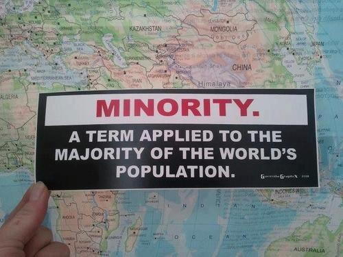 """@JamiaStarheart: RT @twiteconomy: When you think about minorities, consider this: http://t.co/5wHxsDod5a"""