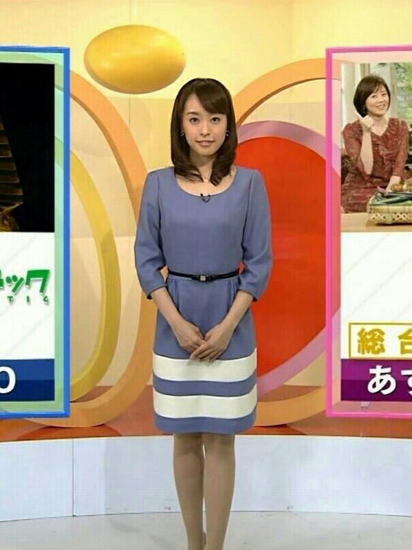 片山千恵子の画像 p1_30