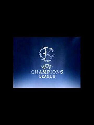 UCL//perempat final leg 1 rabu 03/04/13 : PSG vs BARCELONA (02.45wib) BAYERN MUNCHEN vs JUVENTUS (02.45wib LIVE SCTV) http://t.co/6KiwCzCbgR