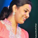 RT @SingerGeethaFan: Good Night @geethasinger and Geetha Madhurians http://t.co/h2fCjLdA0s