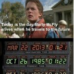 "this calls for a re-watch! ""@Riteishd: BACK IN THE FUTURE http://t.co/nDmvyaejGZ"""