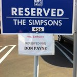 RT @scullymike: Great Writer, Sweet Guy, Gone Way Too Soon  RIP Don Payne #donpayne http://t.co/NgKhGtN60w