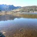 Laguna de Mucubají en #Merida #Venezuela #Paisajes #MeridaNatural http://t.co/RkvPGOU9cu