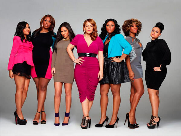 FOUR DAYS till #TheGossipGame premieres on April 1 at 9/8c! Are you following @VH1GossipGame yet? Get on it! http://t.co/EW5F9iOeWo