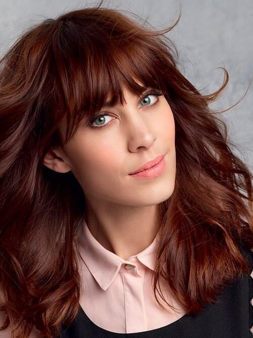 RT @AGATHA: Hooray! Alexa Chung is the new face of AGATHA this year and we are very proud ! #Agatha http://t.co/NKrSognxhB