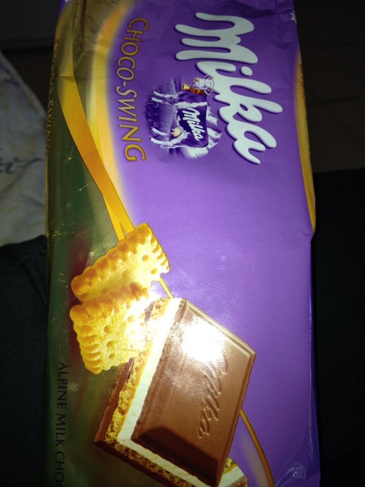 Γλυκες καλημερες μουτρακια!!!!!! http://t.co/qwCZg9xXFA
