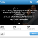 Make sure you follow @ONLY1SKA #OverTimeGrind #OTG #Network #Hardwork http://t.co/Yox6Avc2Je