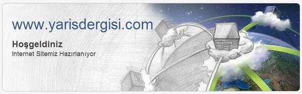 Atahan Zilcioglu ®  (@Atahanzilcioglu): Yakında... http://t.co/EghddwGfRZ