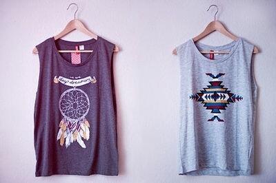 RT als jij deze topjes leuk vindt. - http://t.co/vAy7mDz560 #modieus