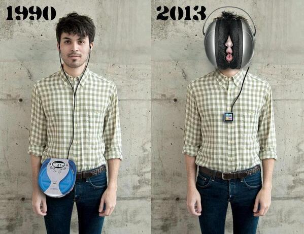 Technical progress #tech #headphones #musicplayer http://t.co/c5f5Ar6VN4