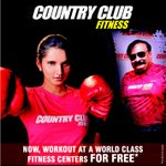Thats for Country club fitness ;) #brandambassador http://t.co/FiG3AIgF54