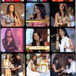 RT @princessgawry: @trishtrashers Sundays special..happy Easter to u too.