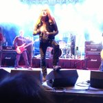 "Killer! @BillyMorrison ""@ilikehalfpipe: @sebastianbach #killingit in #aspen last night! yeahhhhhhhhhh! http://t.co/onHdnNxvpu"