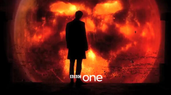 Next Saturday. #DoctorWho #TheRingsofAkhaten http://t.co/NQvRehpLsL
