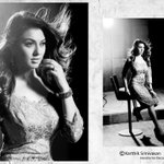 RT @sskarthik: To all @ihansika followers,click this link to view hansika's new look photos shot by karthik  http://t.co/PpRBysguwT http ...